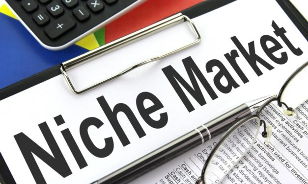 5 High-Value Niche Ideas for Digital and Tangible Promotions