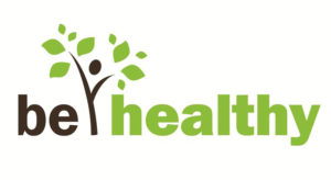Project Be Healthy Launch Party